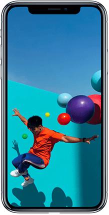 iphone x en promotion chez bouygues télecom