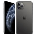 iphone 11 pro max avec forfait