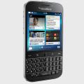blackberry classic moins cher chez sfr
