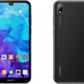 huawei y5 2019 moins cher