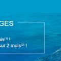 carte prépayée bouygues telecom : 10€ offerts