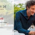 abonnement free 2 euros avec appels illimités