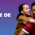 avis box sfr fibre starter en promo à 15 euros