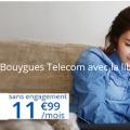 forfait b and you 60 go en série spéciale à 11.99 euros