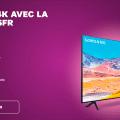 smart box sfr en promo dès 1 euro