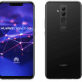huawei mate 20 lite avec forfait bouygues