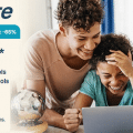 Box fit bouygues telecom en promo à 9.99 euros par mois