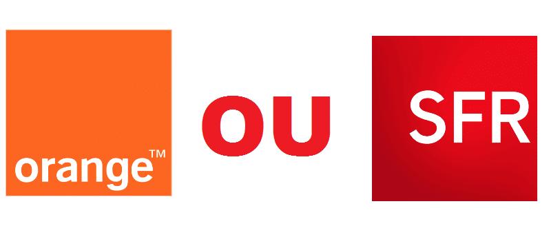 adsl sfr ou orange : laquelle est meilleure ?