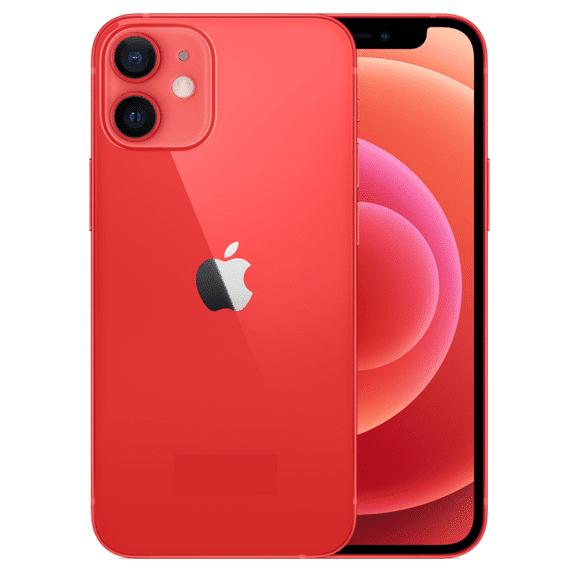 iphone 12 mini avec abonnement sfr