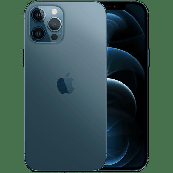 iphone 12 pro max avec forfait orange mobile