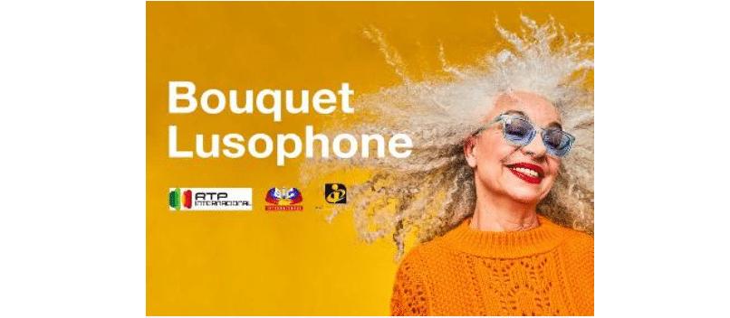 bouquet lusophone orange mobile