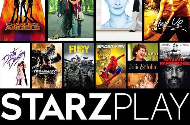 starzplay orange : prix et détails de l'abonnement